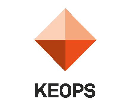 Keops