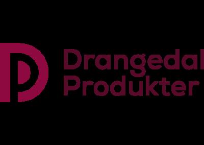 Drangedal Produkter