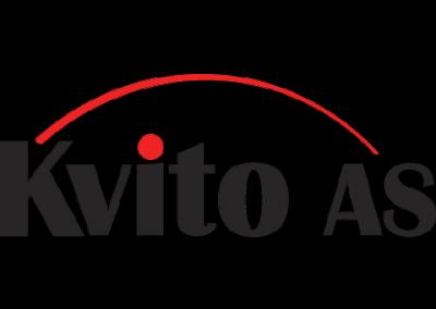 Kvito